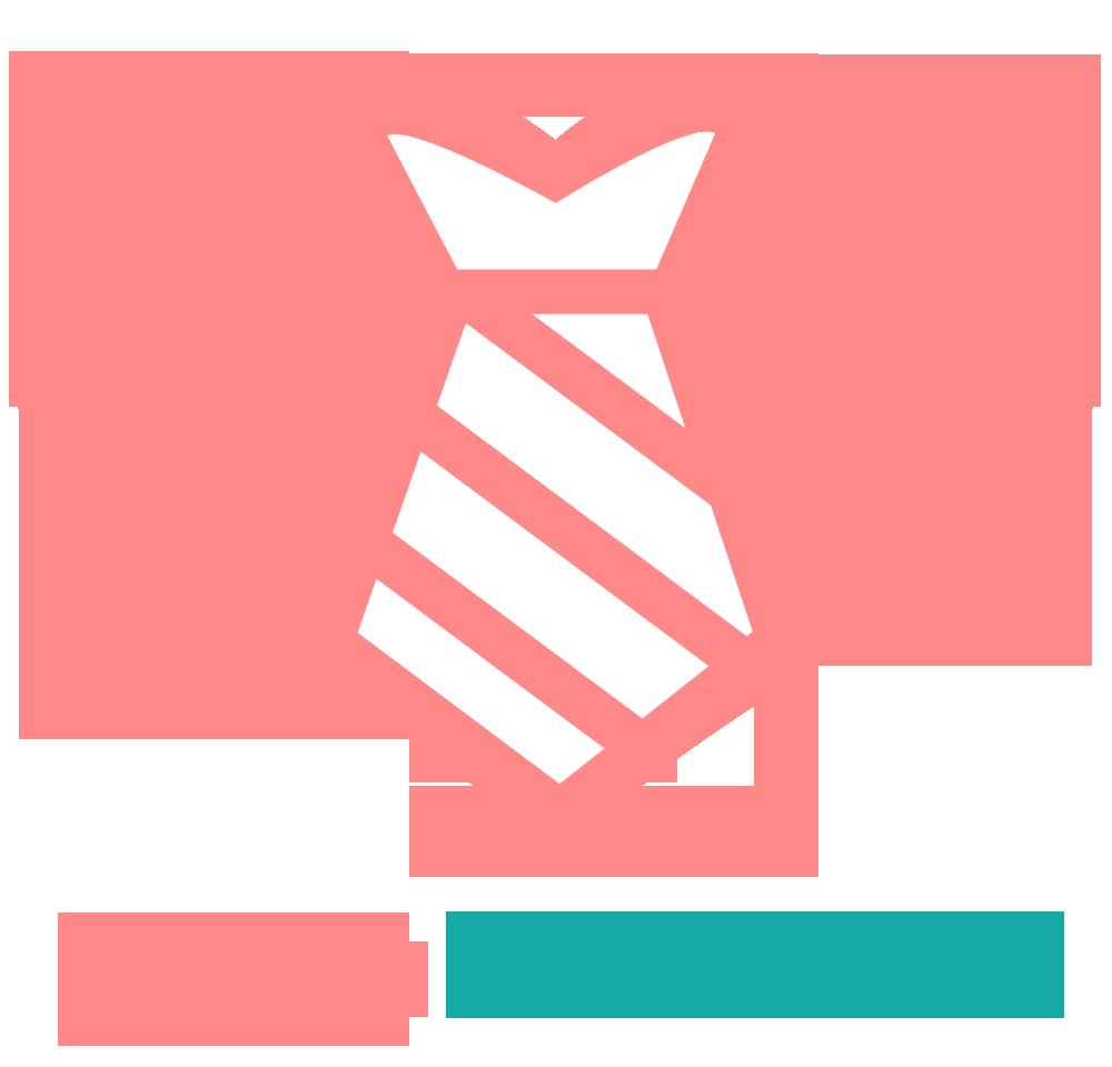 Godin Caritativo